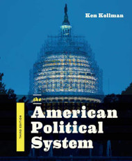 American Political System