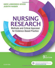 Nursing Research