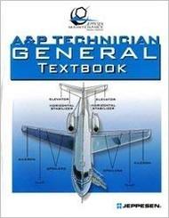 A&P Technician General Textbook