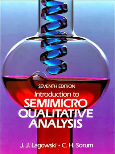 an introduction to the analysis of an american An introductory course in functional analysis september 17, 2014 springer to the memory of nigel j kalton a very nice tribute to nigel kalton appeared in the notices of the american 1 introduction.