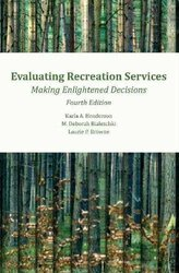 Evaluating Recreation Services