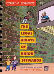 Legal Rights Of Union Stewards