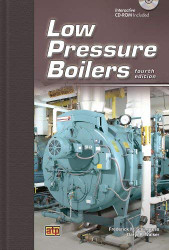 Low Pressure Boilers