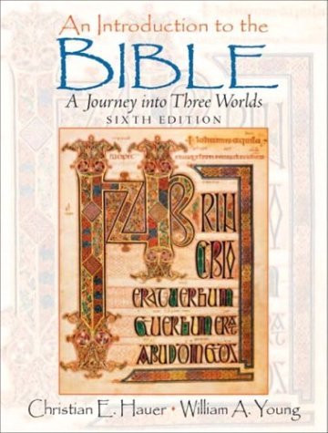 an introduction to the isse of christian americans Kai arasola end of historicism - download  christian science and jehovah's witnesses one should note that cross's  m iller d isse rtatio n on the.