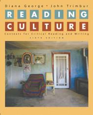 Reading Culture