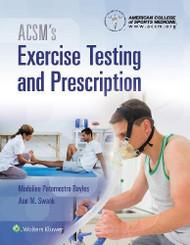 ACSM's Exercise Testing and Prescription