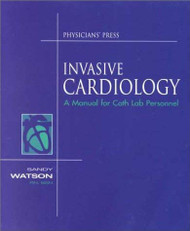 Invasive Cardiology