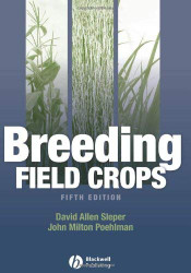 Breeding Field Crops