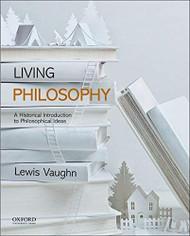 Living Philosophy