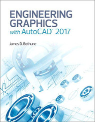 Engineering Graphics With Autocad