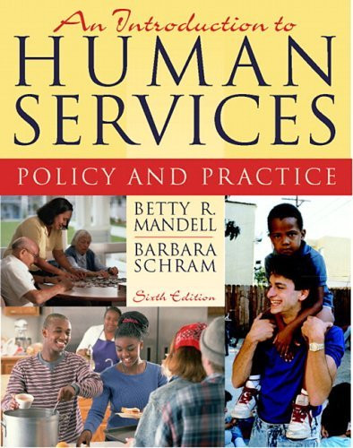 introduction to human services Psy 221 01 10 - introduction to human services psy 221 01 10 - introduction to human services psy 221 01 10 - introduction to human services.