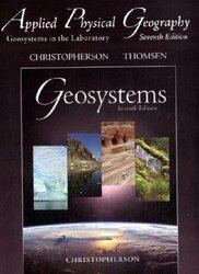 Applied Physical Geography