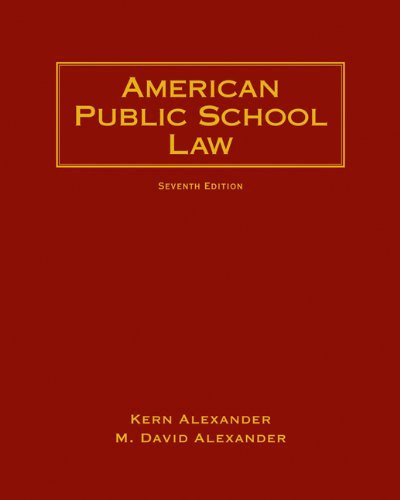 religion in the american public school The issue of the proper role of religion in the public schools continues to be the   that end, we have been fighting for the religious liberty rights of all americans.