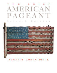 Brief American Pageant