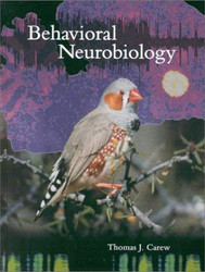 Behavioral Neurobiology
