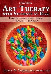 Art Therapy With Students At Risk