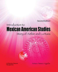 Introduction To Mexican American Studies