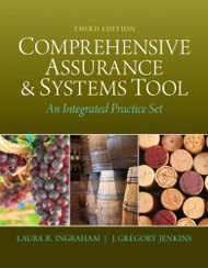 Comprehensive Assurance & Systems Tool
