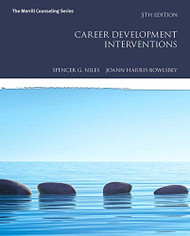 Career Development Interventions
