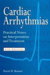 Bennett's Cardiac Arrhythmias