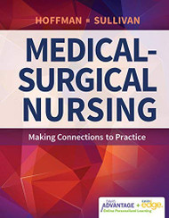 Davis Advantage for Medical-Surgical Nursing