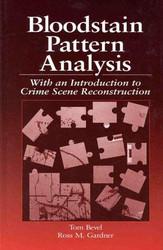 Bloodstain Pattern Analysis