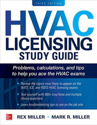 HVAC Licensing Study Guide