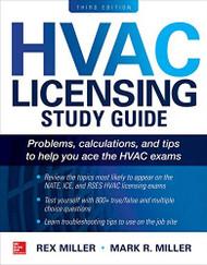 HVAC Licensing Study Guide