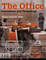 Office: Procedures and Technology