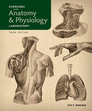 Exercises For The Anatomy And Physiology Laboratory