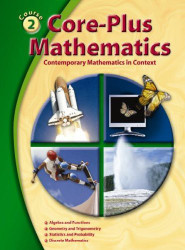 Core-Plus Mathematics