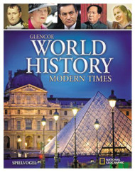 World History Modern Times