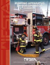 Pumping Apparatus Driver / Operator Handbook