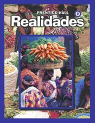 Realidades 2 by Peggy Palo Boyles