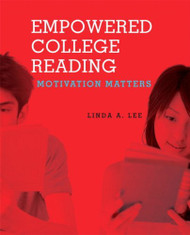 Empowered College Reading