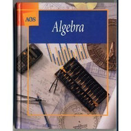 ALGEBRA STUDENT TEXT