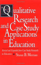 Qualitative Research A Guide To Design And Implementation