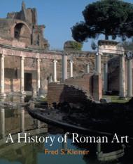 History Of Roman Art