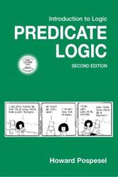 Introduction to Logic: Predicate Logic