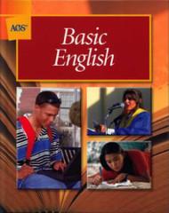 Basic English Student Text