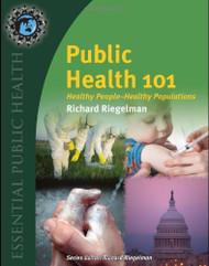 Public Health 101
