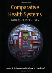 Comparative Health Systems