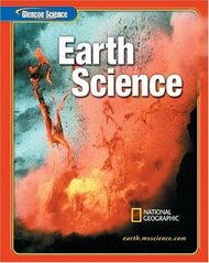 Glencoe Science Earth Science