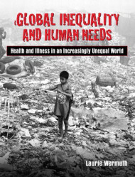 Global Inequality And Human Needs