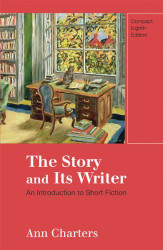 Story And Its Writer Compact
