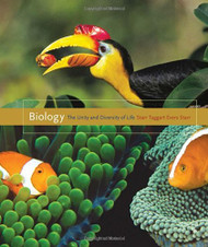 Biology The Unity And Diversity Of Life Starr