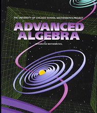 Ucsmp Advanced Algebra