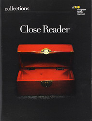 Collections Close Reader Grade 7