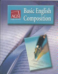 Basic English Composition Student Text