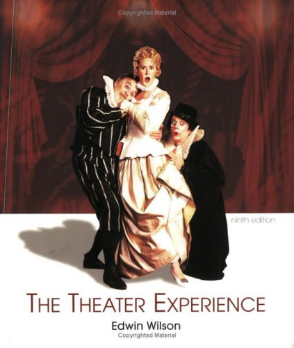 Theatre Experience
